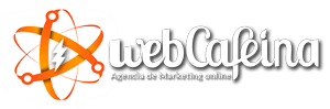 Webcafeina marketing online