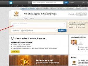 actualizaciones_empresa_linkedin