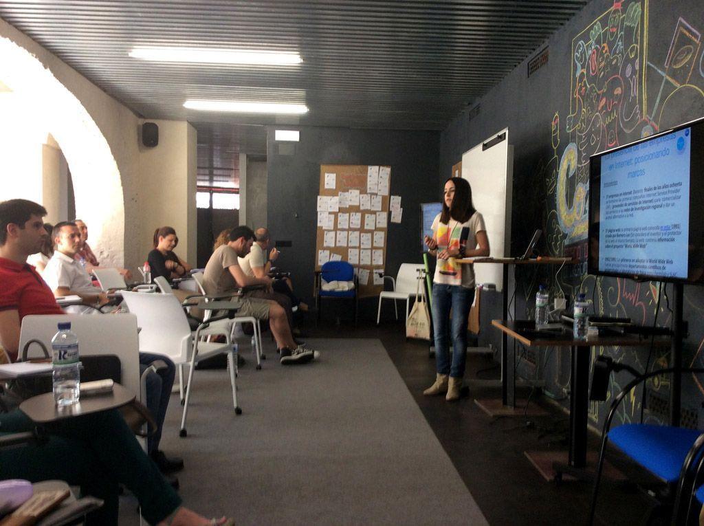 alumnos_dinamizadoresTIC_webcafeina