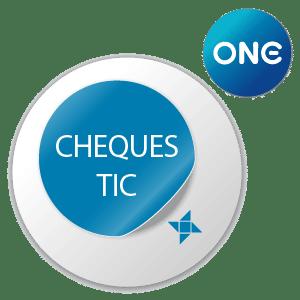 Ayudas y subvenciones cheques tic extrematic