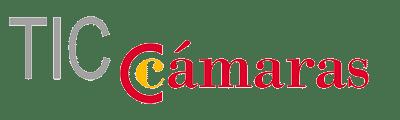 Tic camaras - webcafeina proveedro homologado