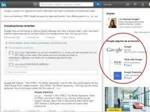 pagina_productos_linkedin