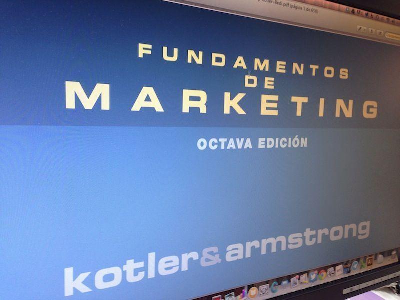 Master impartido por ITAE, escuela de negocios en Extremadura. profesores, equipo de marketing de Webcafeina