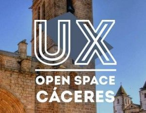 Open Space UX Extremadura