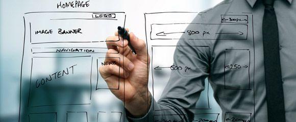 buenas prácticas que mejoraran tu usabilidad web